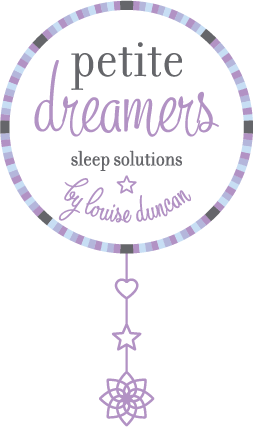 Petite Dreamers